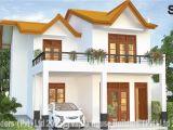 Sri Lankan Homes Plans Sri Lankan House Designs Joy Studio Design Gallery