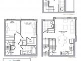 St Lawrence Homes Floor Plans St Lawrence Homes Floor Plans Decorating Ideas