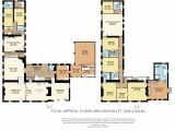St Lawrence Homes Floor Plans St Lawrence Homes Floor Plans Homes Floor Plans