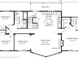 St Lawrence Homes Floor Plans St Lawrence Homes Floor Plans Quantum Builders Inc Home