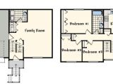 St Lawrence Homes Floor Plans St Lawrence Homes Floor Plans St Lawrence Homes Floor