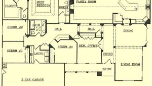 St Lawrence Homes Floor Plans St Lawrence Homes Floor Plans top 28 Tag Archive for Quot