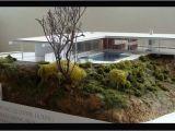 Stahl House Floor Plan Stahl House Floor Plan 3d Models Pinterest Models