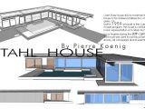 Stahl House Floor Plan Stahl House Floor Plan 8767 Linepc