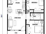 Standard Home Plans Floor Plan Standard Second Home Pinterest