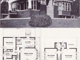 Standard Home Plans Pint Sized Pioneering Get Rid Of 50 Things