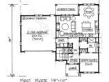 Standard Home Plans Standard House Plan Dimensions House Design Plans