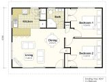 Standard Home Plans Standard House Plans 28 Images Standard Ranch House
