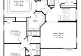 Standard Pacific Home Floor Plans Awesome Standard Pacific Homes Floor Plans New Home