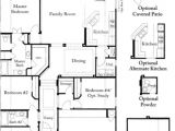 Standard Pacific Home Floor Plans Beautiful Standard Pacific Homes Floor Plans New Home