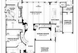 Standard Pacific Home Floor Plans Standard Pacific Homes Floor Plans Unique 10 Best Floor