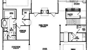 Stanton Homes Floor Plans Pocket Office House Plans Best Floor Plans with Pocket