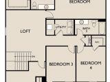 Starlight Homes Floor Plans Galileo Riverside Walk New Home Plan In Cartersville Ga
