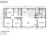 Starlight Homes Floor Plans Home Builders Advantage Perths Biggest Building Broker