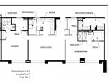 Starlight Homes Floor Plans Starlight Homes Floor Plans Lovely Historical Concepts