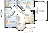 Starter Home Floor Plans astonishing Starter House Plans Images Plan 3d House