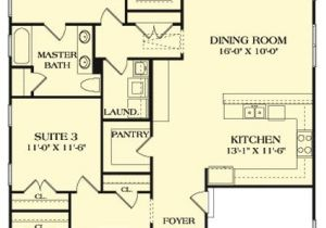 Starter Home Floor Plans Best 25 Starter Home Plans Ideas On Pinterest House