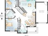 Starter Home Plans 3 Bedrooms Amazing Starter Home Plans 10 2 Bedroom Starter Home