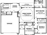 Starter Home Plans 3 Bedrooms Best 25 Starter Home Plans Ideas On Pinterest House
