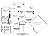 Starter Home Plans 3 Bedrooms Fresh Starter Home 3 Bedroom House Plan House Plan