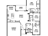 Starter Home Plans 3 Bedrooms Starter Home Plans 28 Images 3 Bedroom Ranch Floor