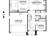 Starter Home Plans Beautiful Starter Home Floor Plans New Home Plans Design
