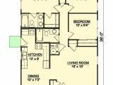 Starter Home Plans Craftsman Starter Home 12727ma 1st Floor Master Suite