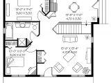 Starter Home Plans Impressive Starter Home Plans 3 Nice Small House Plan
