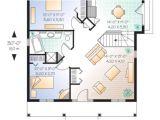Starter Home Plans Starter Home Floor Plans Ideas House Plans 33466