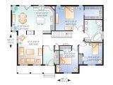 Starter Home Plans Starter Home Plan 027h 0156 Gorgeous Houses Pinterest