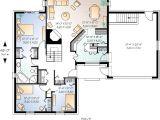 Starter Home Plans Starter Home Plans Smalltowndjs Com