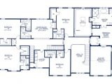 Starter Mansion Home Plans 15 Beautiful Sims 3 Mansion Blueprints Architecture