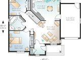 Starter Mansion Home Plans Amazing Starter Home Plans 10 2 Bedroom Starter Home