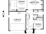 Starter Mansion Home Plans Beautiful Starter Home Floor Plans New Home Plans Design