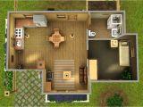 Starter Mansion Home Plans Bedroom Starter Sims House Plans Pinterest Architecture