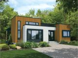 Starter Mansion Home Plans Contemporary Starter House Plan 80824pm Architectural