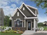 Starter Mansion Home Plans House Plan W1908 Detail From Drummondhouseplans Com