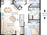 Starter Mansion Home Plans Simple Starter House Plan with Options 21251dr