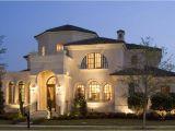 Starter Mansion Home Plans Small Luxury Homes Starter House Plans