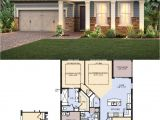 Starter Mansion Home Plans Starter Mansion Home Plans Beautiful Small Luxury Homes