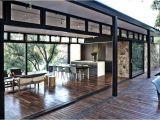 Steel Beam House Plans Cuisine Ouverte Sur Salon En 55 Idees 39 39 Open Space 39 39 Superbes