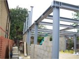 Steel Beam House Plans Steel Beam House Giffun
