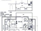 Steel Building Home Floor Plans Residential Steel House Plans Manufactured Homes Floor