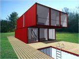 Steel Container Home Plans Conex House Kits Joy Studio Design Gallery Best Design