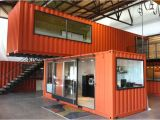 Steel Container Home Plans Ideas Steel Shipping Containers Home Design Containers