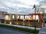 Steel Container Home Plans Ideas Steel Shipping Containers Home Design Shipping