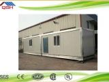 Steel Container Home Plans Low Price Energy Saving Insulated Sandwich Panel Shipping