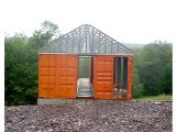 Steel Container Home Plans Shipping Container Homes Tim Steel Structures