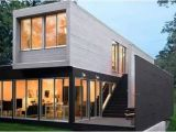 Steel Container Home Plans Steel Container House Plans Awesome Modular Building with