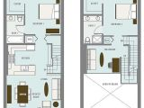 Steel Container Home Plans Steel Container House Plans Layout Plan Of Container